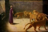 daniel_and_the_lions__image_1_jpg2283