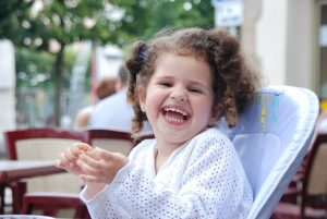 people-laughing girl.1453010_1920