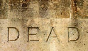 dead-1205269__480