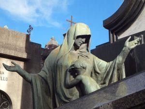 tomb-art-949166__480