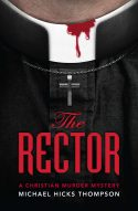 The Rector Cover